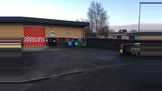Primary Photo of 52, Hellesdon Hall Industrial Estate, 44-48 Magdalen St, Norwich NR6 5DR