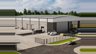 Primary Photo of Element Unit 2 Alchemy Business Park Knowsley Liverpool Merseyside L33 7XN