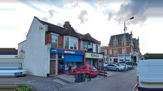 Primary Photo of 6 Kings Road, Chingford, E4 7EY