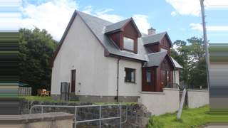 Primary Photo of Tombeck Bed & Breakfast / Holiday Home, Tomintoul, Moray, Tomintoul, AB37 9HW