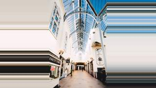 Primary Photo of 8-10 Tyldesley Arcade, The Galleries, Wigan