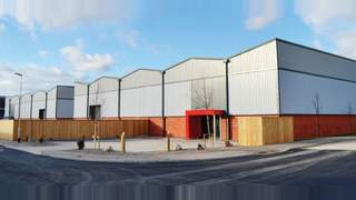 Primary Photo of Unit 6 Mandale Business Park, Durham, DH1 1TH