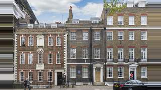 Primary Photo of 15 Buckingham Gate, Westminster, London SW1E 6WG