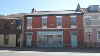 Primary Photo of Carver Commercial > High Northgate, Darlington, County Durham