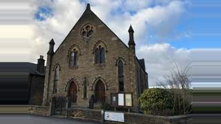 Primary Photo of Clayton West United Reformed Church Lane, Clayton West, Huddersfield Huddersfield