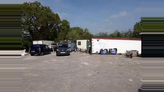 Primary Photo of Freehold Land with workshop/store