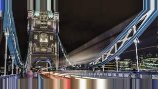 Primary Photo of Tower Bridge, Tower Bridge Road, London SE1 2UP