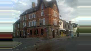Primary Photo of 143 High St, Royal Wootton Bassett, Swindon SN4 7AD