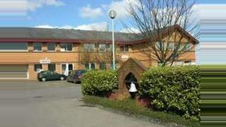 Primary Photo of Osprey Court, Hawkfield Business Park