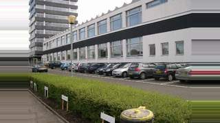 Primary Photo of Buchanan Business Centre, Buchanan Park, Stepps, Glasgow, City of Glasgow, G33