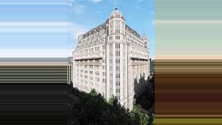 Primary Photo of Sunlight House, Quay Street, Manchester, M3 3JZ