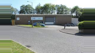 Primary Photo of 15 Kenyon Road, Lomeshaye Industrial Estate, Nelson, BB9 5SP