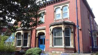 Primary Photo of 109, Thorne Road, Doncaster DN2 5BE