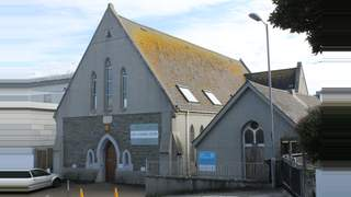 Primary Photo of 9 Chapel Hill, NEWQUAY, Newquay, Cornwall