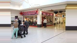 Primary Photo of Unit 13, Broadwalk Shopping Centre, BS4 2QU