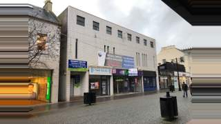 Primary Photo of 33 King Street, Kilmarnock - KA1 1PT