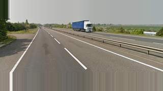 Primary Photo of Kentford (A14), Newmarket CB8 7PZ