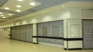 Primary Photo of Unit 17a, Broadwalk Shopping Centre, BS4 2QU