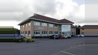 Primary Photo of Almondview Office Park Livingston EH54 6SF