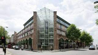 Primary Photo of Plaza 535 Units 4.03-04, 1, 130 sq ft Kings Road, Fulham London SW10