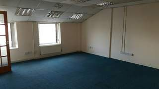 Primary Photo of Ketley Business Park - Offices