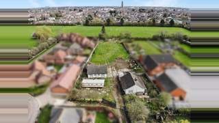 Primary Photo of A Pair of Detached Bungalows Set in a Large Private Plot Suitable for Refurbishment