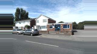 Primary Photo of Former Selsey Police Station, 27 Chichester Road, Selsey, Chichester, West Sussex, PO20 0NB