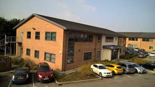 Primary Photo of Suite 2, Weaver House, Ashville Point, Sutton Weaver, Runcorn WA7 3FW