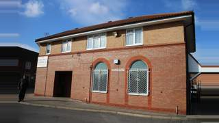 Primary Photo of 11 Sharpley Road, Loughborough, Leicestershire, LE11 4PJ