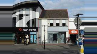 63 Bank St, Newquay TR7 1DL Primary Photo