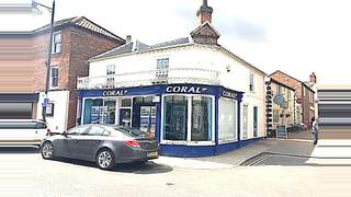 Primary Photo of 18 New Market, Beccles NR34 9HB