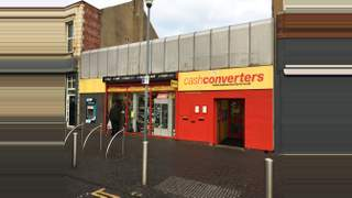 Primary Photo of CASH CONVERTERS - Middlesbrough