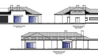 Primary Photo of New Retail Development, Skellow Road, Carcroft, Doncaster, DN6 8HJ