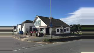 Primary Photo of 243 S Coast Road, Peacehaven BN10 8LD