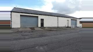 Primary Photo of Two Workshop Units, Abinger Street, Burnley, BB10 3EA