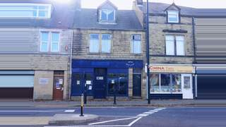 Primary Photo of 11 West Road, Annfield Plain, Stanley DH9 7XA