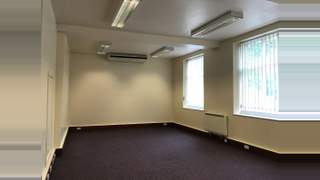 Primary Photo of Queens Square Business Park, Huddersfield Road, Honley, Holmfirth Holmfirth