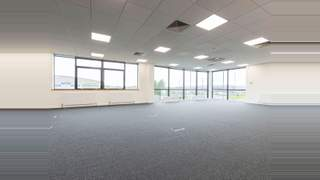 Primary Photo of St James Business Park, Pavilion 1, Linwood Road, Linwood, Paisley, Renfrewshire, PA3