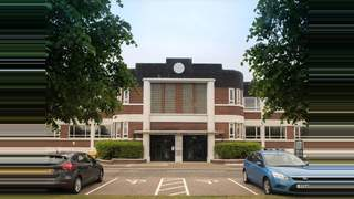 Primary Photo of Grangemouth Business Centre, 3 Roseland Hall, Earls Gate Park