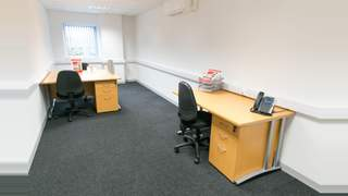 Primary Photo of Room 2, Pinnacle House Business Centre, Peterborough, Cambridgeshire PE1 5YD