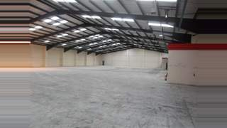 Primary Photo of 6, Meadow Hall Trade Centre, 235 Meadowhall Road, Sheffield, South Yorkshire S9 1BW