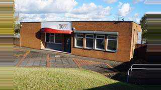 Primary Photo of The Acorn Business Centre, 250 Carmarthen Road, Swansea SA1 1HG