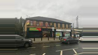 Primary Photo of 300-302 Antrim Road, Glengormley