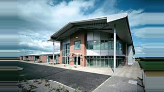 Primary Photo of The Innovation Centre, Vienna Court, Kirkleatham Business Park