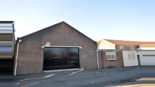 Primary Photo of 5 Alpha Road, West Green, Crawley, West Sussex, RH11 7BH