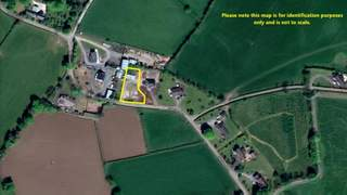 Primary Photo of And Sites Sale in Aghalee