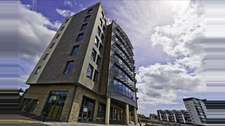 Primary Photo of 4th Floor Salt Quay House, North East Quay, Sutton Harbour