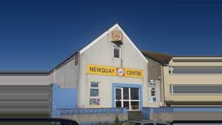 Primary Photo of 12 Pargolla Road, Newquay, Cornwall, TR7 1RW