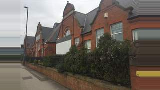 Primary Photo of School House Business Centre, London Road, Derby