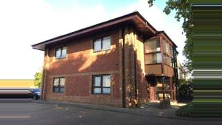 Primary Photo of Unit To Be Completely Refurbished Internally & Externally